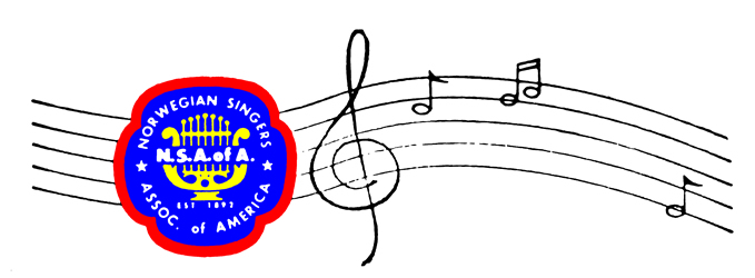 Norwegian Singers Association of America